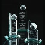 Global Excellence Achievement Awards