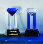 Elizabeth Diamond Achievement Awards